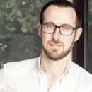Les 10 innovateurs français récompensés par le MIT : Laurent Boitard - Millidrop