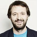 Les 10 innovateurs français récompensés par le MIT : Stanislas Niox-Chateau - Doctolib