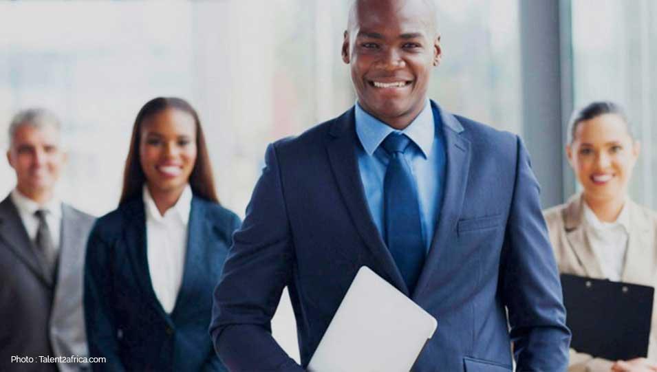 Talent2Africa : la plateforme de cooptation dédiée à l'Afrique