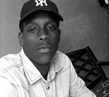 Abdallah Diop, fondateur de Samaticket et participants à SEKOU pulse